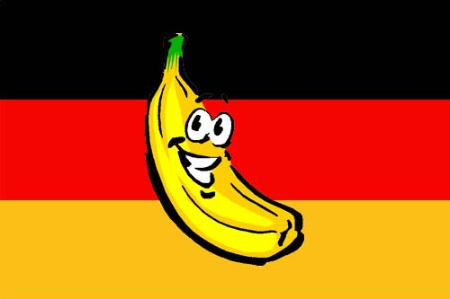 5780b-bananenrepublikdeutschland