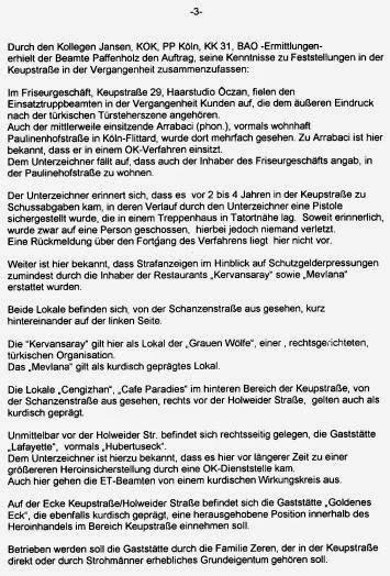 amtlicher anzeiger hamburg 2003