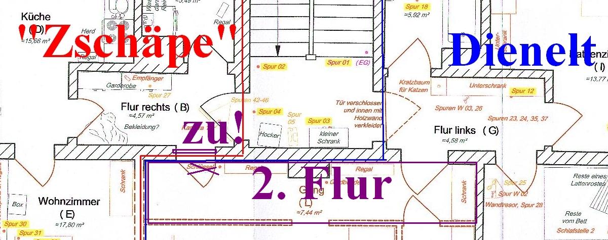 detail flur 2