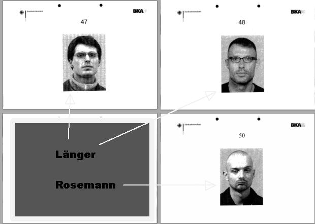 neue-fotos-brehme-rosemann-lc3a4nger