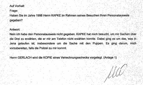 puppen1998 quatsch
