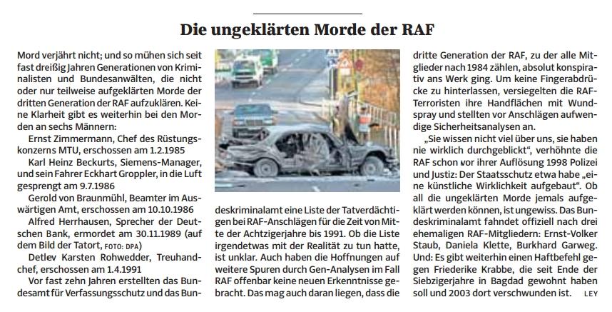 raf-3
