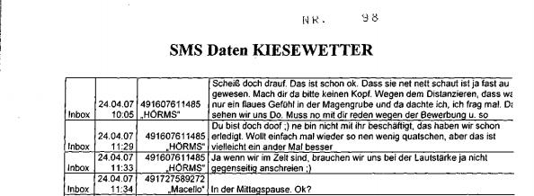 hörms1