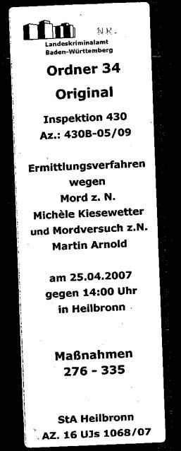 heilbronn_ordner_34_aktendeckel