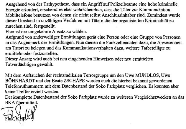 heilbronn_ordner_34_s_098_keine_treffer_bmz_funkzellenabfrage