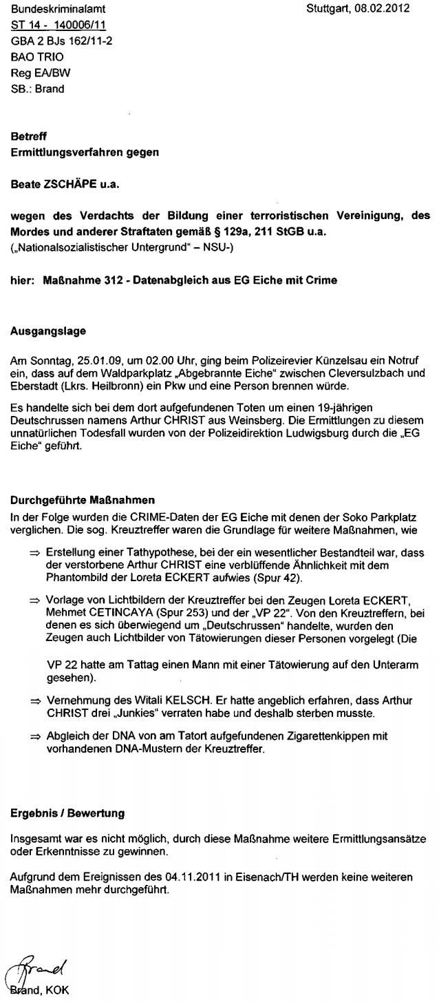 heilbronn_ordner_34_s_122_123_arthur_christ