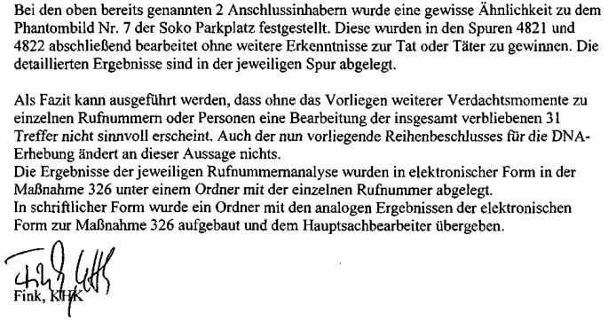 heilbronn_ordner_34_s_275_fazit_funkzellenabfrage