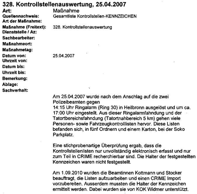 heilbronn_ordner_34_s_327_daten_ringalarm_mangelhaft