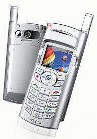 lg-7050-2