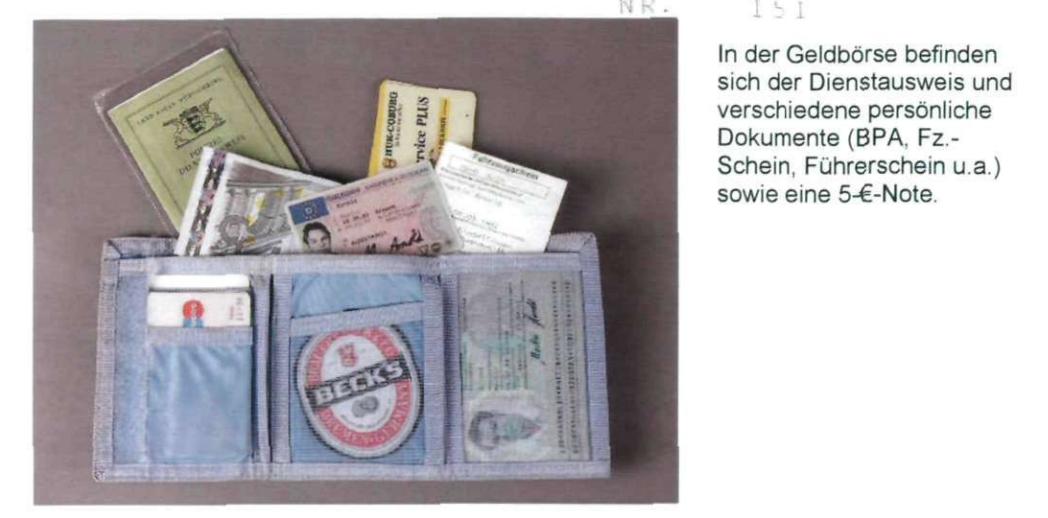 ma-geldbörse
