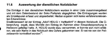 ordner1-notizbuch