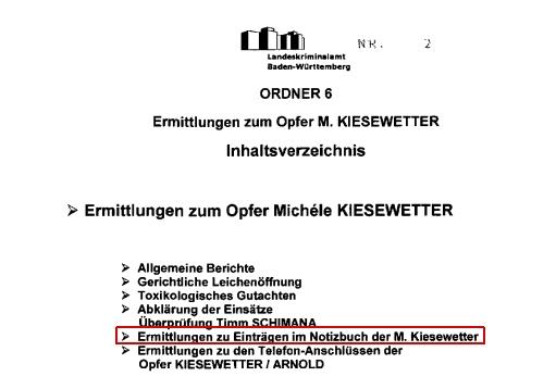 ordner6-notiz1