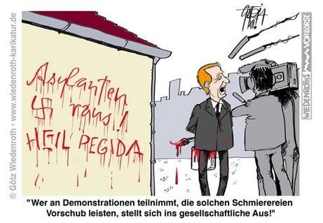 pegida1