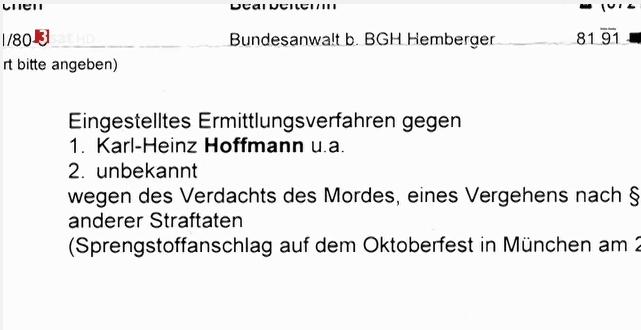 handfr-hoffmann