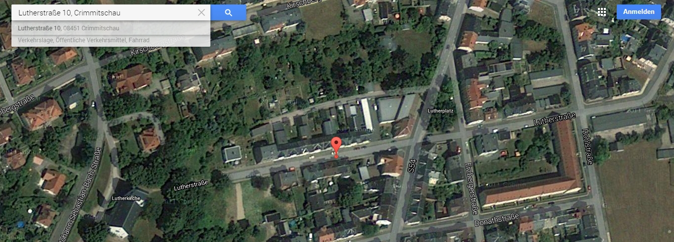 maps0