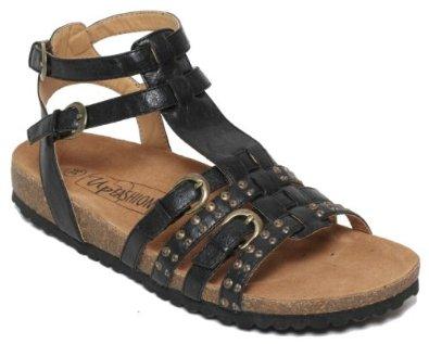 römer sandale