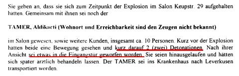 tamer2