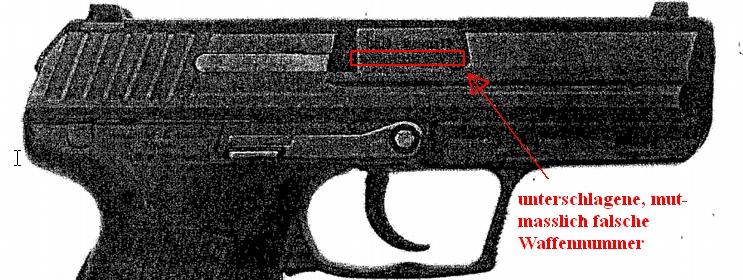 detail ma-nummer rechts