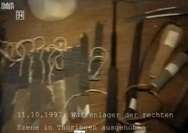 heilsbergfung3