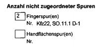 kfz22-2009