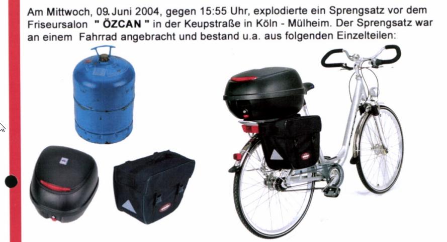 koffer bike