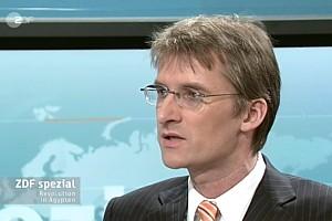 20110204_theveßen_elmar_300