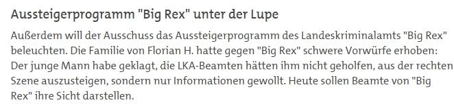bigrex
