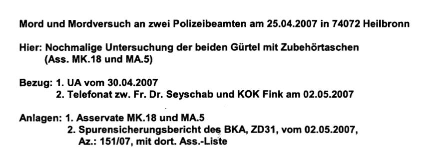 gürtel2007