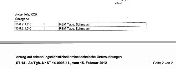 schmauch-bank