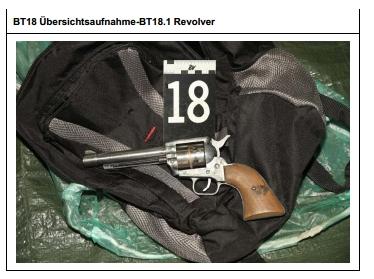 srs-revolver