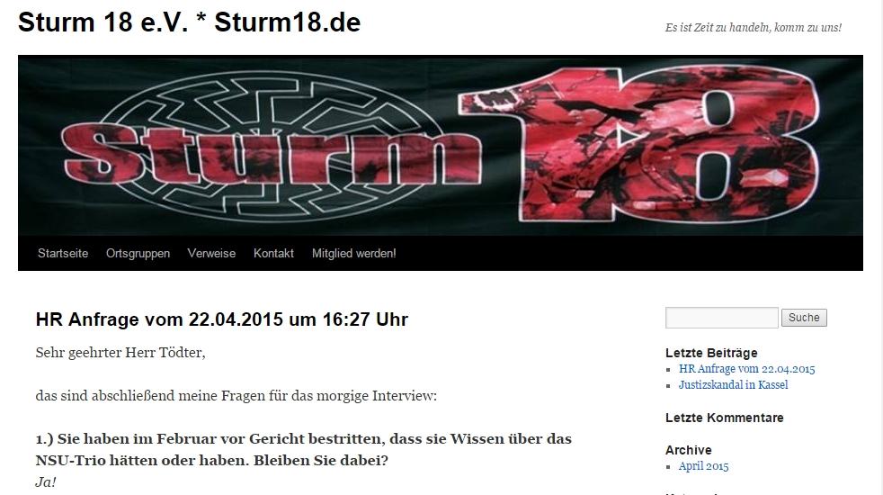 sturm18