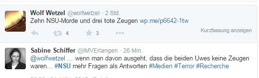 tweet-wetzl