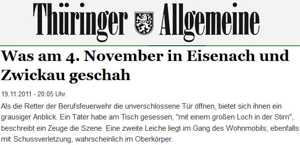 111119_thüringer_allgemeine_wohnmobil_feuerwehr