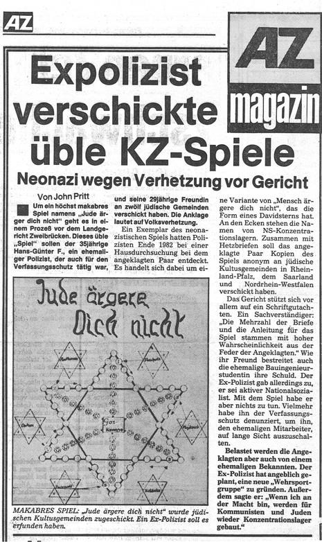 1982-pogromly