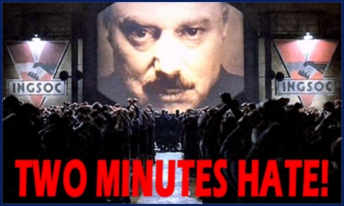 1984-two-minute-hate