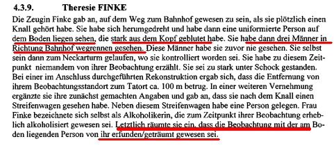 finke o-2