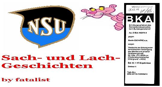 logo blog1