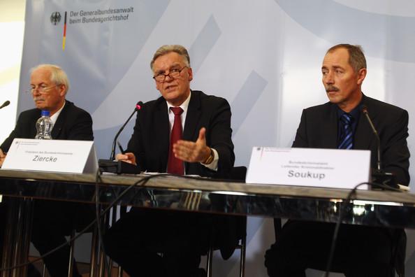 Otmar+Soukop+Federal+Prosecutor+01-12-2011