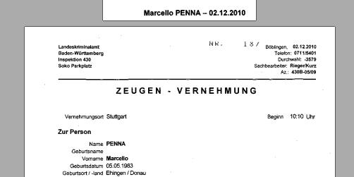penna25