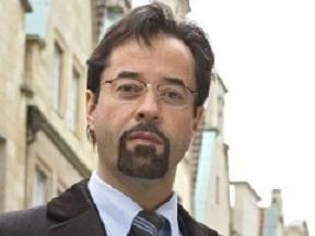 Prof._Karl-Friedrich_Boerne