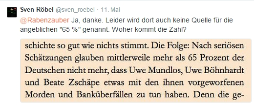 röbel1