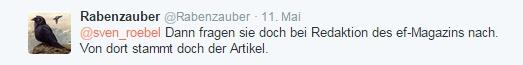 röbel3