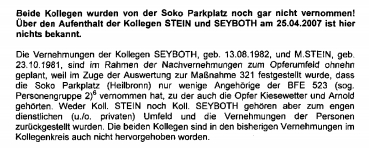 seyboth1