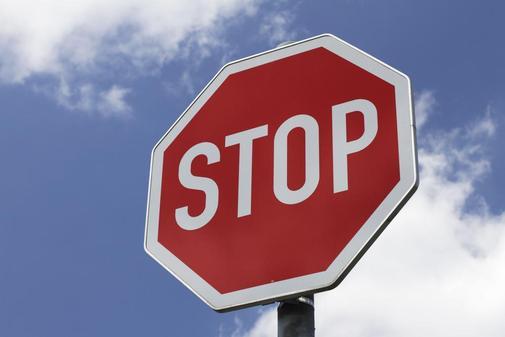 Stoppschild-uebersehen_ArtikelQuer
