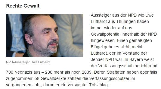 luthardt2