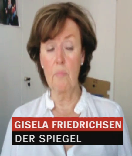 150721 Spiegel-Video Friedrichsen
