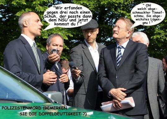 Herr-Drechsler-redet-Tacheles