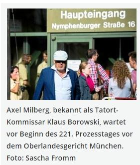 milberg