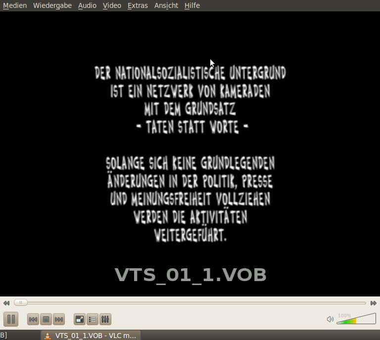 nsu-screenshot_3