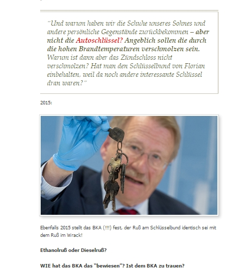 sebnitz2